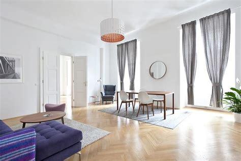 airbnb wohnung mieten airbnb g 252 nstige luxus wohnungen in wien at