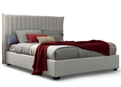 marylin super king size bed modern super king beds