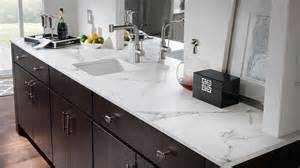 Unique Kitchen Tiles kitchen worktops silestone corian new image kitchens