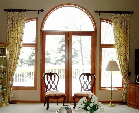 Half Moon Windows Decorating Half Moon Window Designs Half Moon Window The Door Home Design