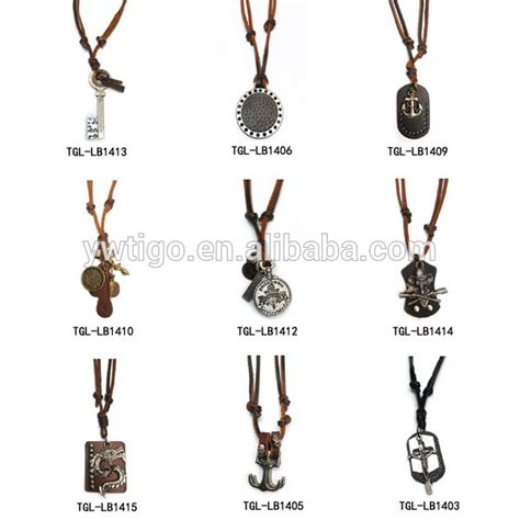 key necklace meaning 2istconf