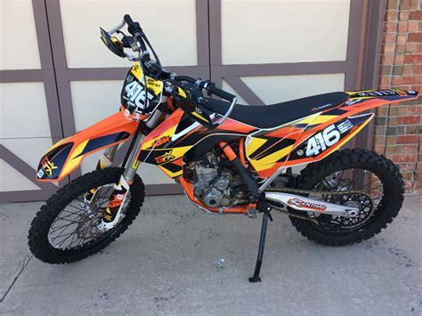 150cc motocross bikes for sale 100 150cc motocross bikes for sale new or used