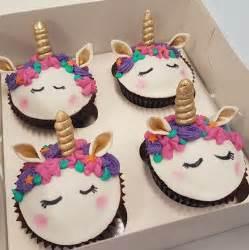 cupcake decorating class unicorn cupcake decorating class cupcake decorating classes