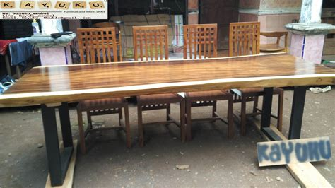 Jual Meja Tv Unik jual meja cafe unik mebel jepara furniture minimalis