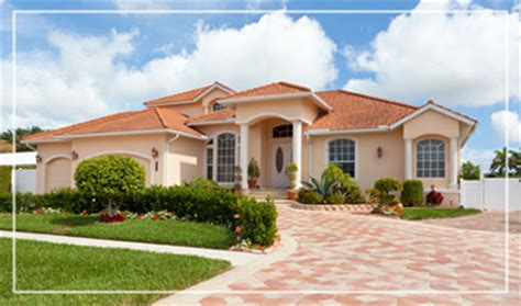 home design ta fl municipal lien search florida lien search