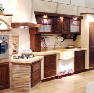 camini cucina foto cucina in muratura di caminetti carfagna 62391