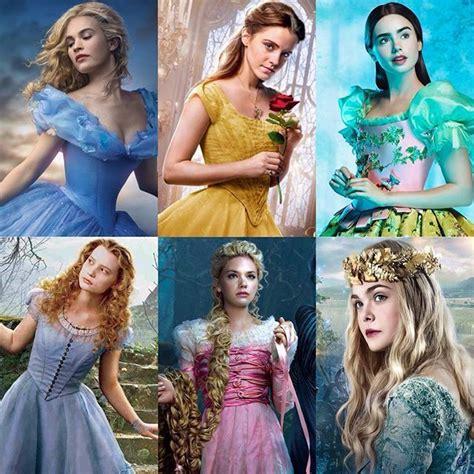 princess mirror belle and snow b01naife0r disney princesses snow white from mirror mirror is not disney disney disney