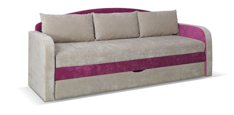 couch with bed inside brilliant futon sofa bed sofa couch designs and bed