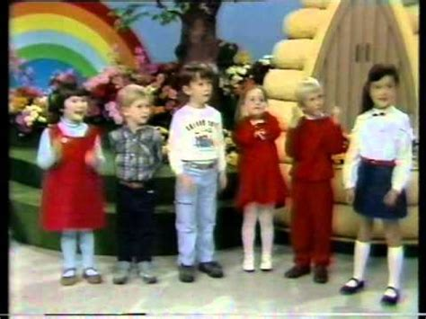 romper room episodes romper room nbntv newcastle australia 1985