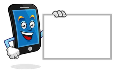cartoon themes cell phone search photos quot smartphone character quot