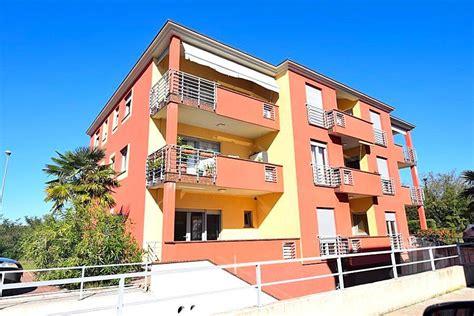 umag appartamenti appartamento umag 00632 immobili novigrad istria