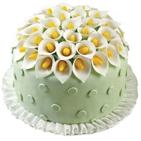 Cake Stencils Variety Pack wilton cake stencils variety pack happy birthday floral sprinkle sugar decorate ebay