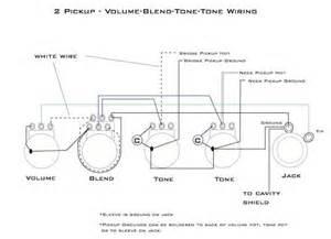 4 pot wiring diagram page 2 talkbass