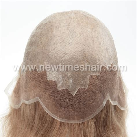 are there any full wigs made from human kinky hair that is styled in a two strand twist for black woman newtimeshair human hair custom made full cap wigs for men