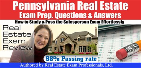 real estate prep the complete guide to passing the real estate salesperson license the time books android apps science