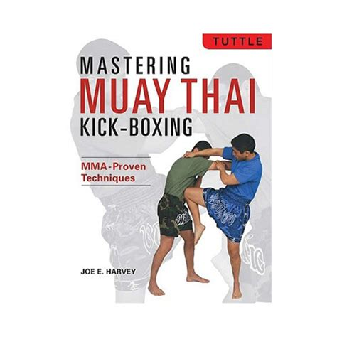 power how to kick in business and books mastering muay thai kick boxing mma proven power