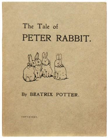 libro peter rabbit my first we have some early edition beatrix potter books how can we tell which edition they are we have