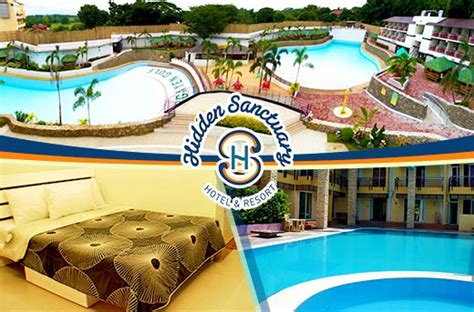 accommodation promo  hidden sanctuary hotel resort