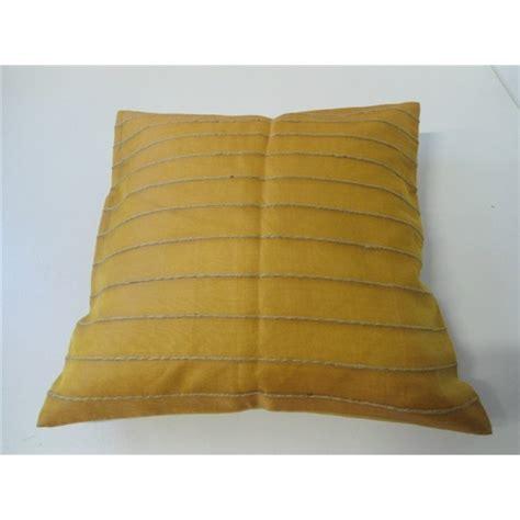 cuscini divano letto cuscini divano letto divani letto