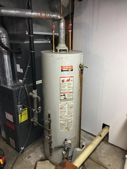 state water heaters state select water heater checkins water heaters