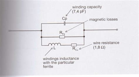 inductance questions inductor questions 28 images energy stored in an inductor the circuit shown bel chegg