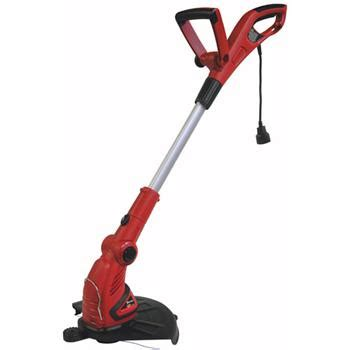 Cutterpede Edge Trimmer 14 by 14 Electric Grass Trimmer Edger Elite Tools