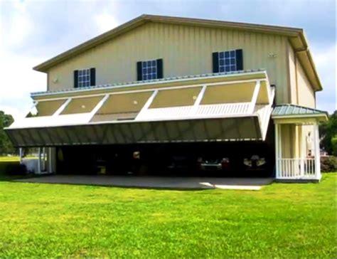 building a barn house apartments appealing pole building apartment plans house