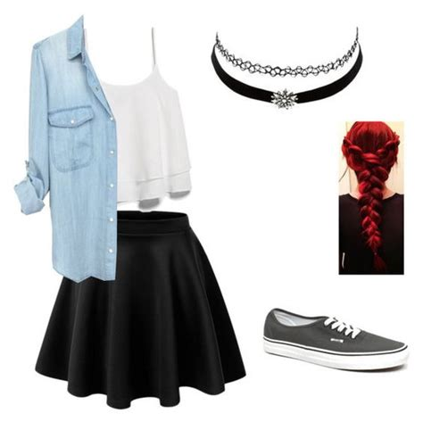 back to school hairstyles and outfits 18 cute outfits for school back to school outfit ideas