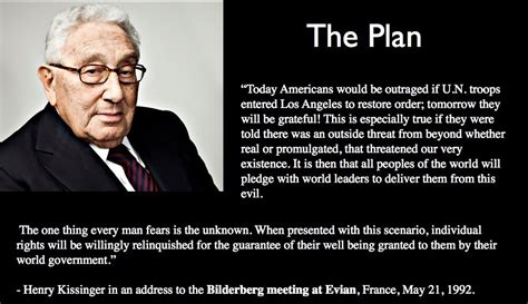 world order the reptilian plan to divide and conquer the human race books henry kissinger top architect of the new world order