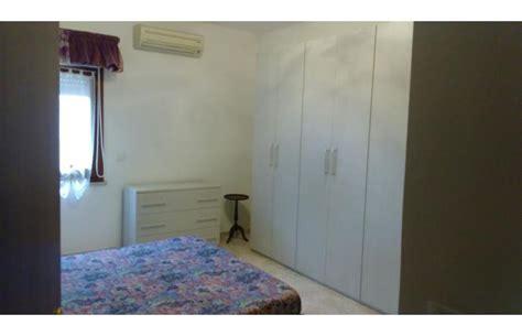appartamenti in affitto no agenzia privato affitta appartamento appartamento risutrutturato
