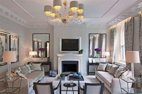 uk home interiors taylor howes luxury interior design london