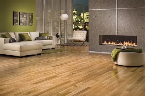 engineered flooring lp construction chicago located