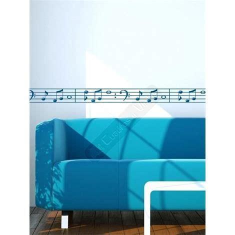 cenefas musicales m 225 s de 1000 ideas sobre pentagrama con notas musicales en