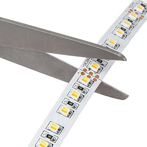 Led Colored Light Strips Led Lights Tunable White Led Light With 36 Smds Ft 2 Chip Smd Led 3528