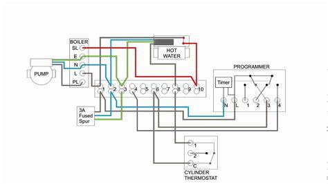 Heating Control Wiring Diagram : 30 Wiring Diagram Images   Wiring Diagrams   Readyjetset.co