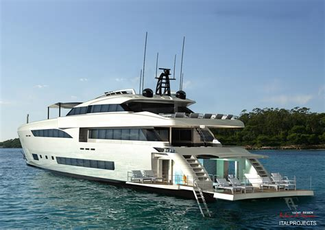 yacht prices wider yachts 150 price