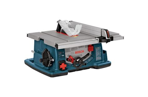 bosch bench saw looking for a table saw adventure rider