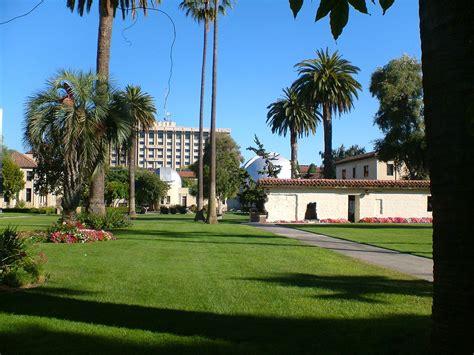 Part Time Mba Santa Clara by Santa Clara California Travel Guide At Wikivoyage