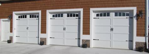 Garage Doors From Overhead Door Company Of Delmar In Overhead Garage Door Co