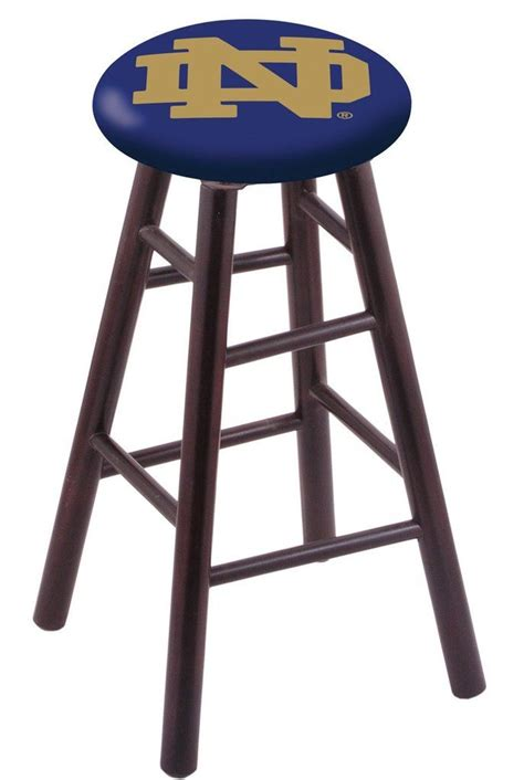 Notre Dame Wood Bar Stools by Best 25 Wooden Bar Stools Ideas On Diy Bar