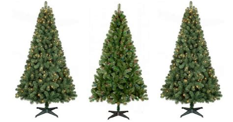 cyber monday prelit christmas tree top 28 pre lit tree black friday deals best black friday tree deals