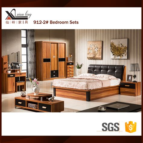 top bedroom furniture top selling used bedroom furniture buy used bedroom