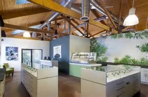 pot shop takes home interior design award take a virtual