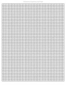 free graph templates 33 free printable graph paper templates word pdf free