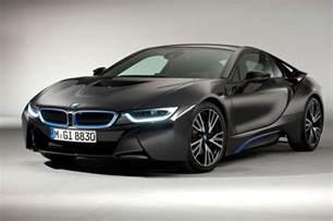 price of a new car in 2014 prix et sortie du nouveau mod 232 le i8 de bmw commercialis 233