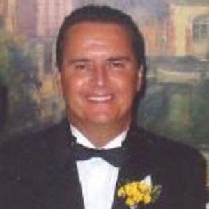 Mba Kokomo by Greg Calligaro Mba Obituary Hill Florida
