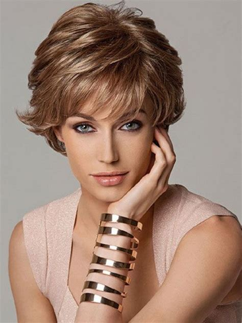 short hair styles images 2016 hottest short hairstyles for 2016