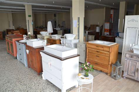 antike waschtische neues zuhause land liebe badm 246 bel landhaus