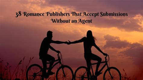 picture book publishers accepting submissions 187 38 publishers that accept submissions without an