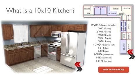 10x10 kitchen cabinets cost 10x10 kitchen cabinets cost cabinets matttroy